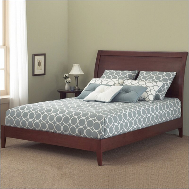 4 fashion bed group