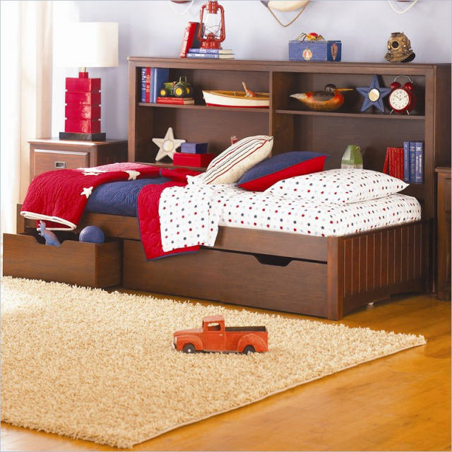 2-twin-bed-frame